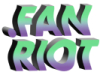fanriot: (Default)