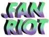 fanriot: (fanriot)