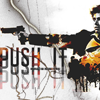 vanya_elda: (push it)