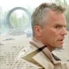 skieswideopen: Jack O'Neill from SG1 (SG: Desert gate)