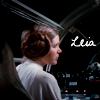 skieswideopen: (Star Wars: Leia)