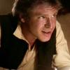 skieswideopen: (Star Wars: Han)