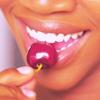 alisanne: (Cherry)