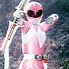 tinypink_crane: (power ranger)