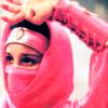 tinypink_crane: (pink ninja)