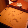 dirk_gently: (empty pizza box)