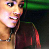 skywardprodigal: Freema Agyeman as Martha Jones (dr who-martha)