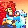absentmindedkells: (mah hero; JLI for life;)