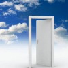aldersprig: (Doorway to Clouds)