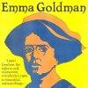 rantingnerd: EmmaGoldman (emma_goldman)