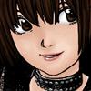 misa_amane: (Default)