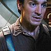 big_damn_hero: (talking} sass / i'm the captain)