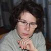 maryna_mulyar: (Default)