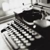 januar_fic: (writing - typewriter)