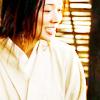 esclarmonde: PB is Chi-ling Lin (grin)