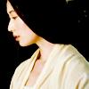 esclarmonde: PB is Chi-ling Lin (cameo)