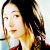 esclarmonde: PB is Chi-ling Lin (smirky)