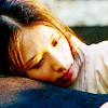 esclarmonde: PB is Chi-ling Lin (tired)