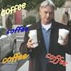 lin71: (gibbs coffee)