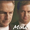 lin71: (tibbs mine)