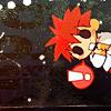kumajirou: ✧ DNAngel ({ ! })