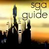 sga_guide: (SGA Guide)
