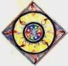 jay_walk: (heraldry, Tolkien, color, feanor)