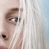 vanyel_ashkevron: (✥ [white] gaze)