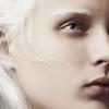 vanyel_ashkevron: (✥ [white] uncertain)