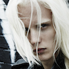 vanyel_ashkevron: (✥ [white] wounded)