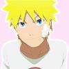 robot_prince: (naruto)