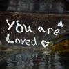 driveustobemad: (Love!)