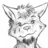 alohawolf: (New Icon B&W - A. Husky)