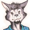 alohawolf: (New Icon - A. Husky)