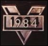 finncullen: (1984)