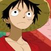 "gomugomunopwn: <user name=""mikangirl""> (Say wuuuuuut)"