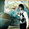 lazulisong: (arashi - sho's nerdy vest is hot :()