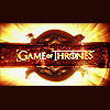 kelliem: Game of Thrones logo (Game of Thrones)