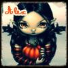 alexcat: (Gothygirl_jetcas)