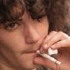 inhisshadow: (smoking)