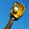lunaris1013: (Baseball)