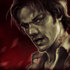 briarwood: Fic icon for When The World Is Burning - Sam Winchester (Fic WTWIB Sam)