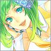 ext_792842: (花)