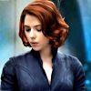knight_tracer: (Natasha)