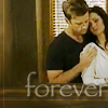 bluelittlegirl: (Todd and Téa - forever)