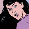 ladyhawk: (pic#8691421)