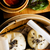 myaru: (Food - dumplings)