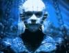 mercenary_dinobot: pinhead (hellraiser)
