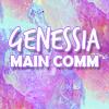 Genessia RPG