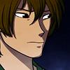 hellfire_gouka: (down, upset)
